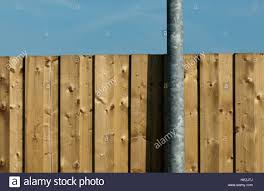 Fence Fence In Fencing Shelf Garden Fence Wooden Fence Stock Photo Alamy