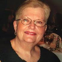 Norma (Johnson) Miller Obituary - Visitation & Funeral Information