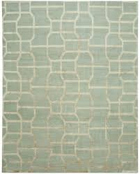 contemporary rugs modern abstract