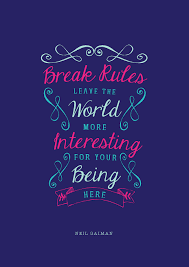 inspirational quotes for designers pyntax