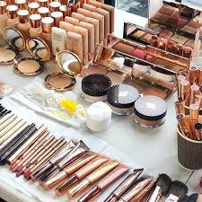 charlotte tilbury how dreamy is my