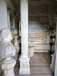 Laurel Glen Mausoleum – Συγγράμματα