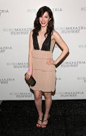 Erica Dasher Shoes Looks - StyleBistro