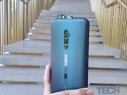 Oppo Reno, Reno 10X Zoom go on sale today: Price, specifications, launch  offers- Technology News, Firstpost