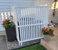 Best Outdoor Trash Can Enclosure Reviews 2020 Trash Can Reviews