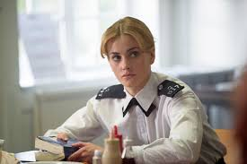 Prime Suspect 1973 won't return for a second series, ITV confirms