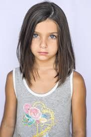 احدث قصات شعر اطفال اولاد وبنات 2019