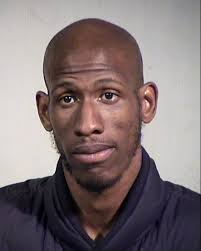 WENDELL WESLEY WALLACE | WENDELL WESLEY WALLACE Records Searches | Maricopa  Info About WENDELL WESLEY WALLACE