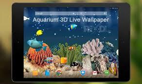 3d live wallpaper premium 1 7 0 apk