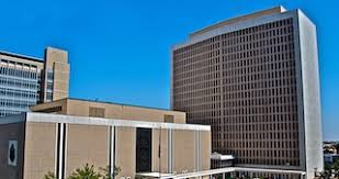 Colorado's historic Byron Rogers Federal Building and U.S. Courthouse  modernized for security, seismic and sustainability - Wausau Window and  Wall Systems