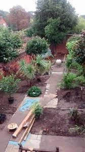 apl award winner for soft landscaping