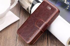 best iphone 5s se leather cases in 2020