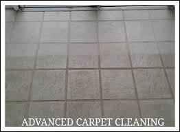 tile grout cleaning advanced carpet