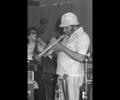 Eddie Harris 1974