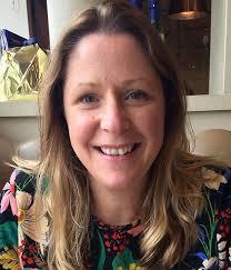 Faye Smith - Community Action Suffolk