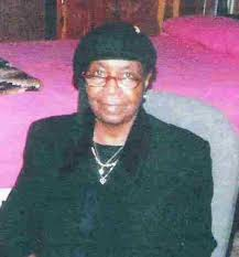 Myrtle Williams | Obituaries | The Daily News