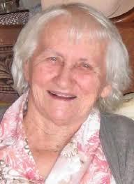 Lajetta Hansen (1926 - 2018) - Obituary