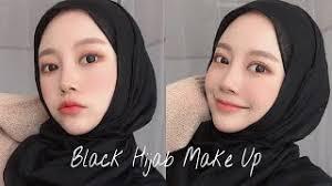 hijab make up videos kansas city