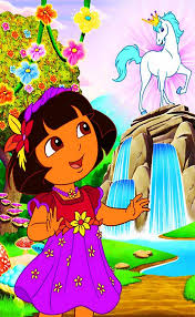 hd dora wallpapers for android apk