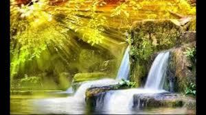 اجمل صور للمناظر الطبيعية خلفيات جميلة للطبيعة الساحرة الخلابة