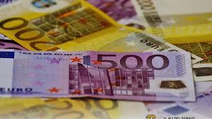 Contributi a fondo perduto: importi minimi 1.000 e 2.000 euro ...