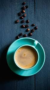 خلفيات قهوة بن حبوب Coffee عالية الوضوح 31