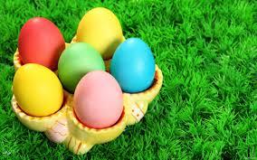 خلفيات عيد الربيع 2020 خلفيات بيض شم النسيم2020 صور عيد الربيع