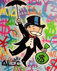 alec monopoly wallpapers top free