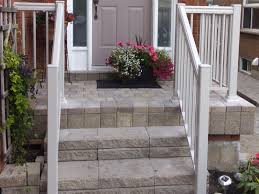 porch renovation ideas front before and