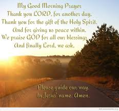 christian quotes morning motivational quotes