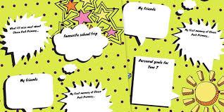 top ideas for primary school yearbooks spc yearbooks