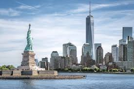 Image result for in New York City