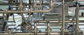 HVAC - Kenosha   Plumbing Repairs - Kenosha   24/7 Plumbers of ...
