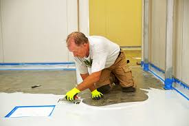 5 questions on flooring answered