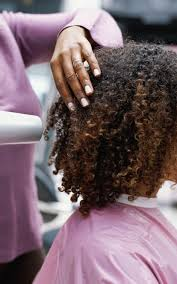 75 brazilian hair treatment pros and cons