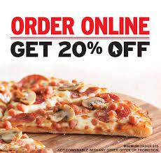 pizza hut 12222