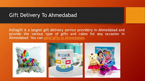 ahmedabad indiagift powerpoint