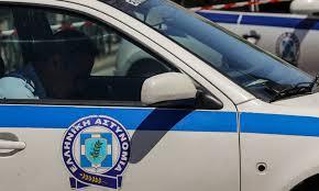 Μυτιλήνη: Επτά συλλήψεις στη Μόρια για σύσταση εγκληματικής ομάδας (vid) -  Fosonline