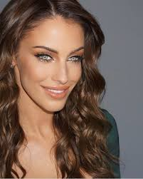 JESSICA LOWNDES IS SO BEAUTIFUL ! #PERFECTION | Jessica lowndes ...