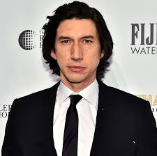 Adam Driver Walks Out of NPR Fresh Air Interview