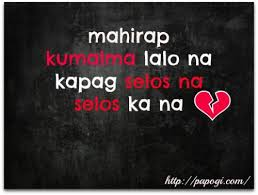quotes best friend quotes funny tagalog image quotes at