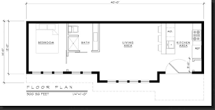500 sq ft house cabin earth berm