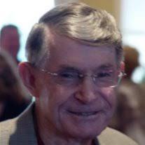 John Wesley Scott Obituary - Visitation & Funeral Information