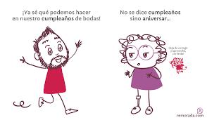 Ndelt Como Felicitar El Cumpleanos Remorada Y El Sr Torres