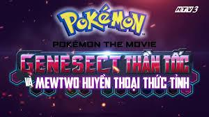 MVN Remux: [TỔNG HỢP] Link Download và Xem Online Pokemon the ...