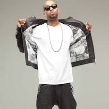 "Drumma Boy Talks Upcoming Album With DJ Paul, Declares ""TM103 ..."