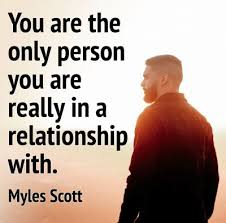 Best Quotes of Myles Scott (2 pictures) | Quotelia