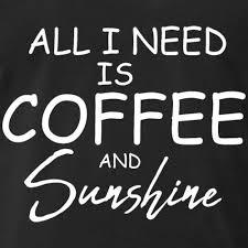 funny coffee shirt men s premium t shirt coffee quotes coffee