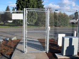 Chain Link Gates Fence Specialists