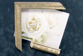 whole picture frame moulding